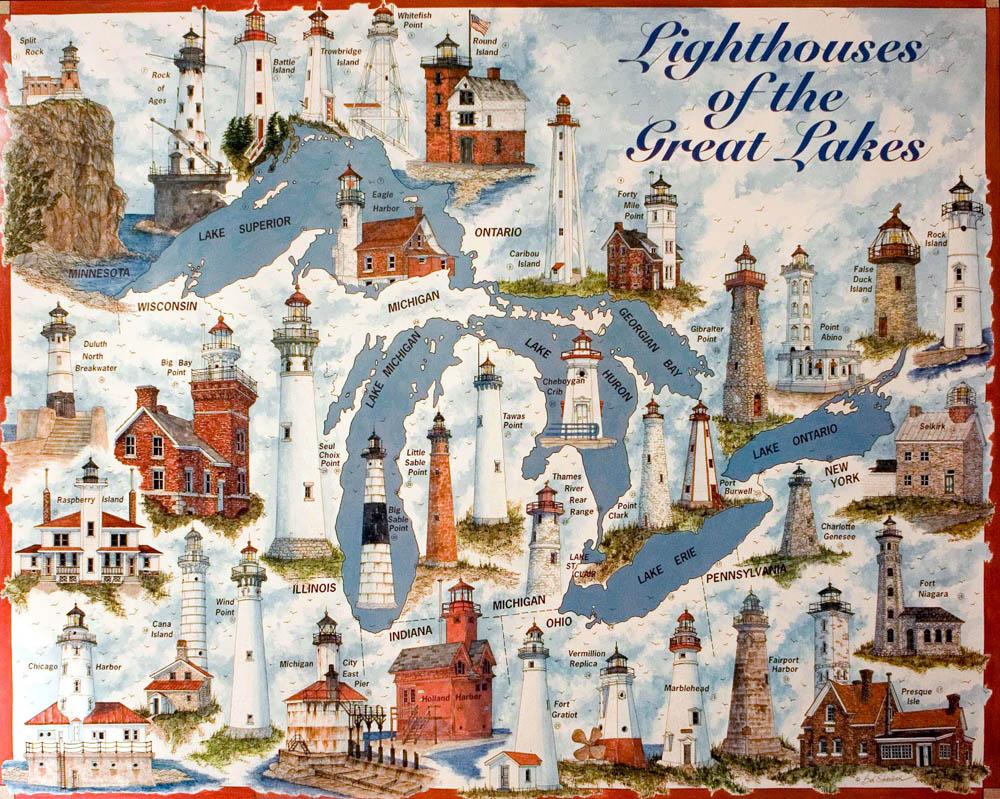 11002 Great Lakes