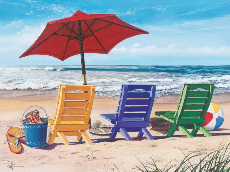 30534 Beachy Keen