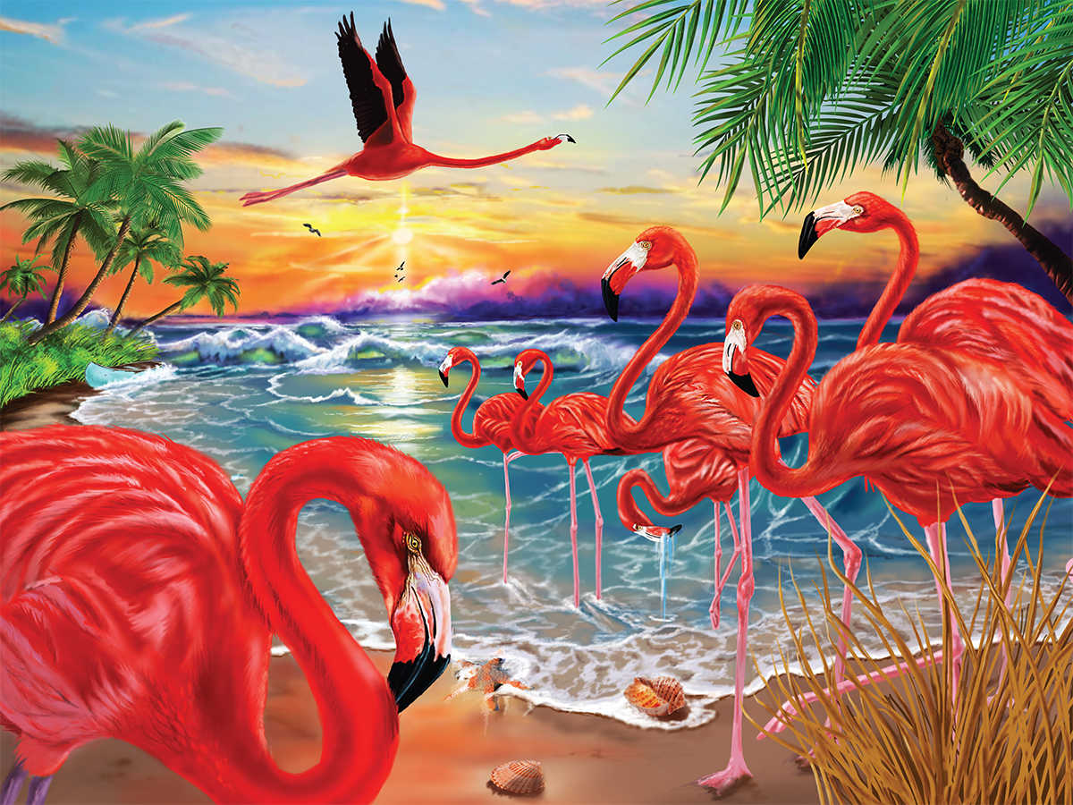 30709 Flamingo Bay