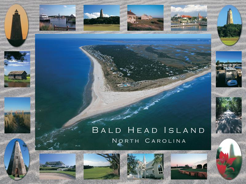 40566 Bald Head