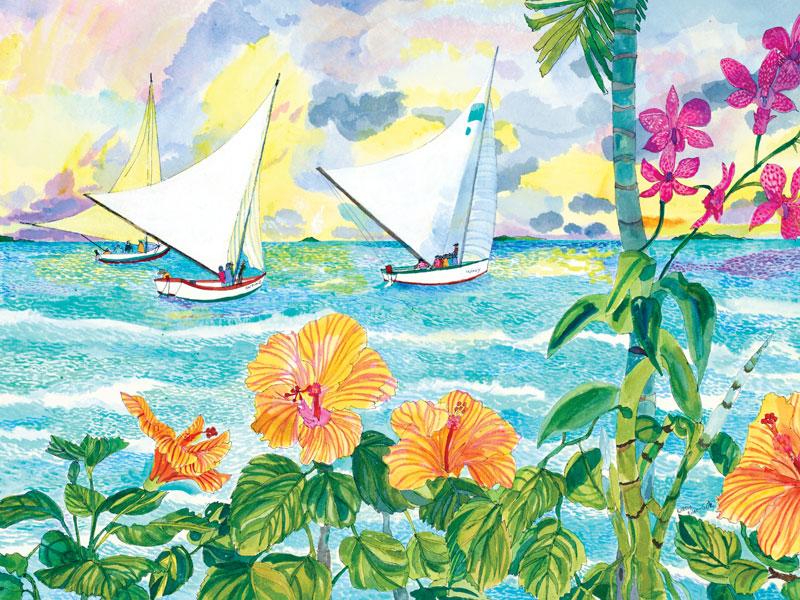 40606-sailing-in-paradise