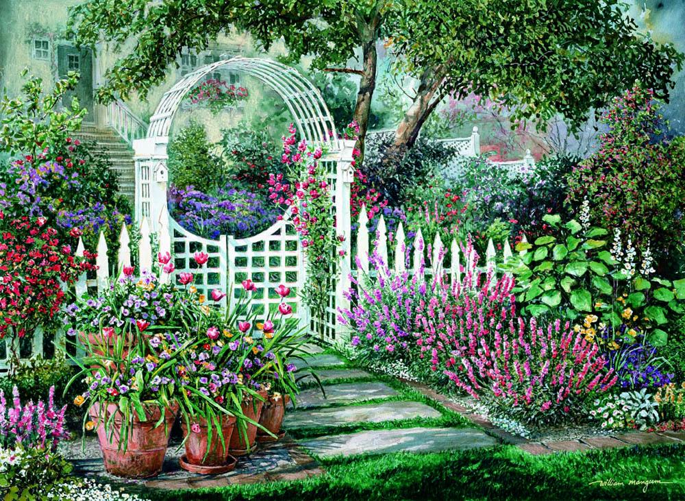 50511 New Garden
